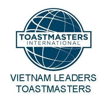toastmaster 1